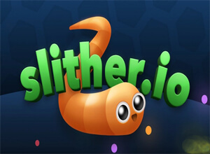 Photo of What Is Slither.io?