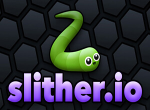 Photo of Did You Play Slitherio Before?