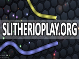 Slither.io Mods, Hacks, Unblocked