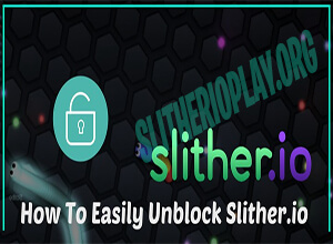 Photo of Slitherio Unblocked Games
