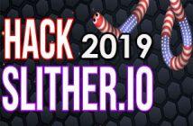 slither.io hacks 2019