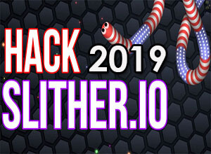 slither.io hacks 2019