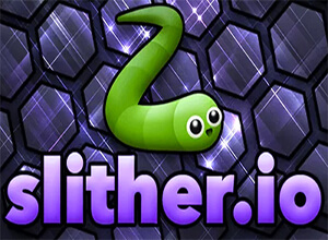 Photo of Slither.io Game Techniques And Tricks