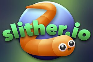 slither.io side